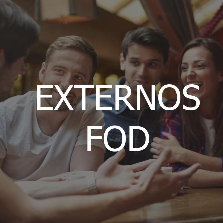EXTERNOSFOD